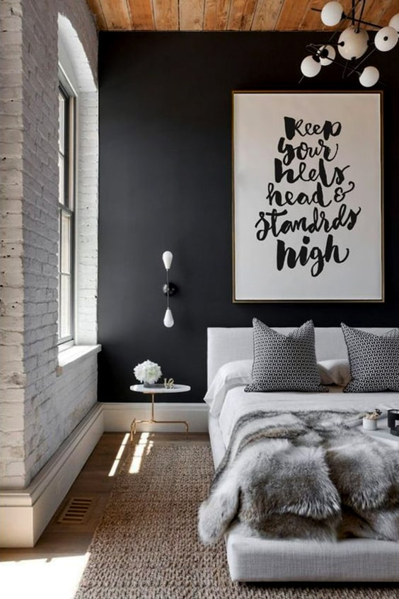 modern-bedroom-design-ideas-dream-bedroom-min