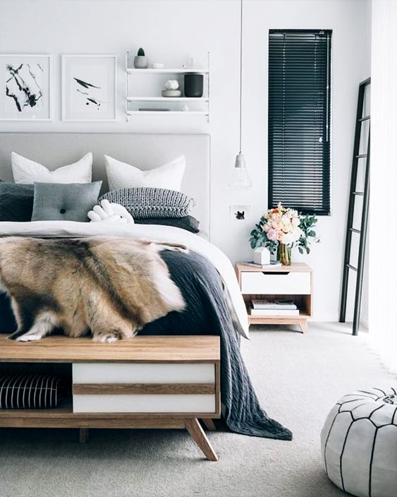 modern-bedroom-inspirations-min