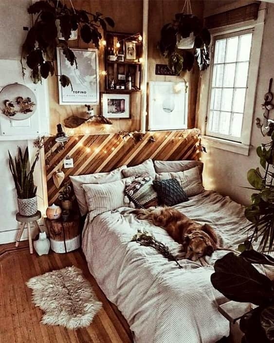 modern-bohemian-bedroom-design-idea-min