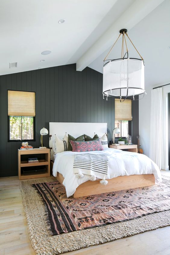 modern-boho-master-bedroom-design-min