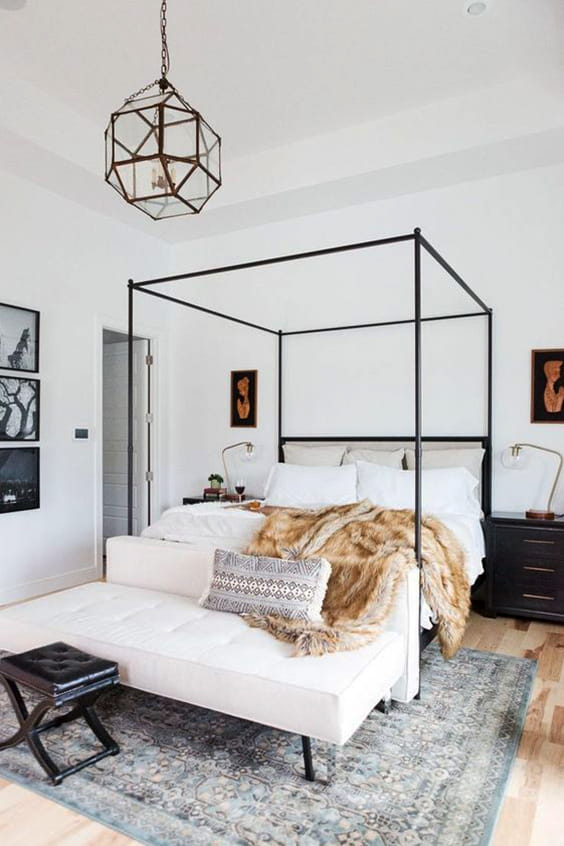 modern-master-bedroom-ideas-that-inspire-you-min