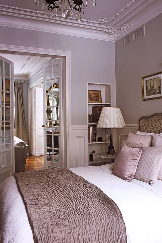 parisian-bedroom-decoration-ideas-min