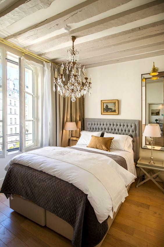 parisian-french-bedroom-design-ideas-min