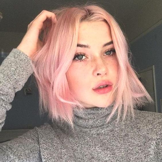 pastel-pink-hair-min