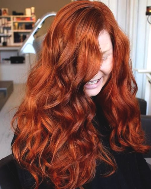 rich-copper-hair-color