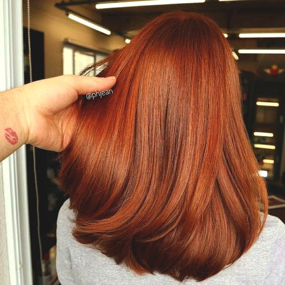 rich-copper-hair-for-spring-min