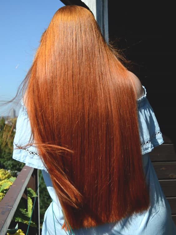 rich-copper-hair-long-hairstyles-min