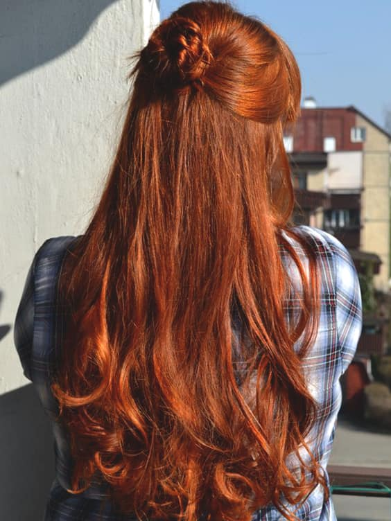 rich-copper-hair