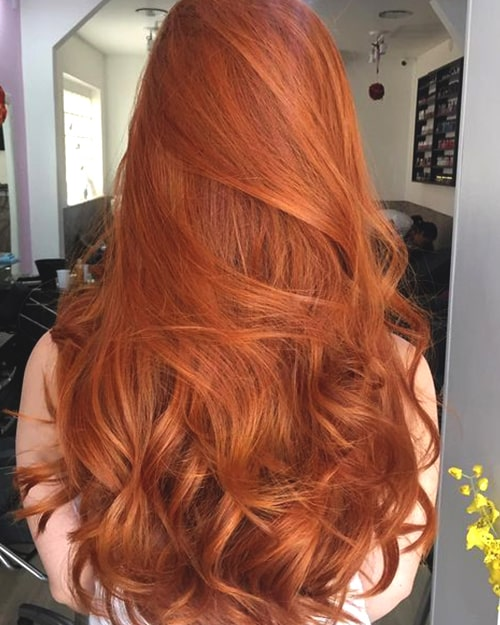 rich-copper-long-hair-min
