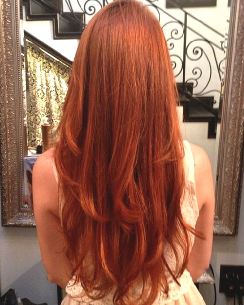 rich-long-copper-hair-for-spring-2019-min