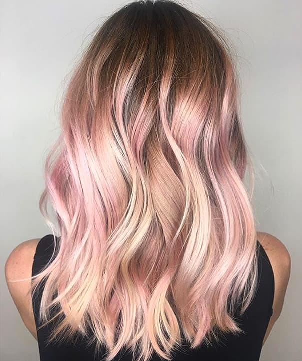 rose-gold-hair-spring-colors-min