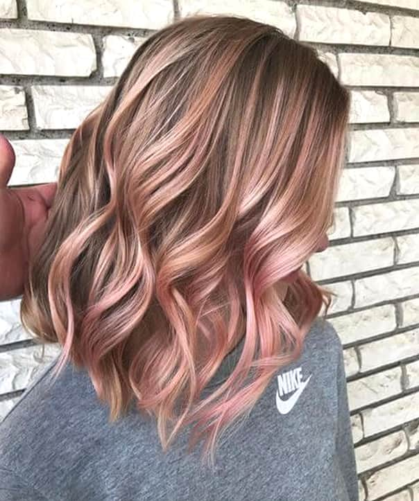 rose-gold-hair-trend-2019-min