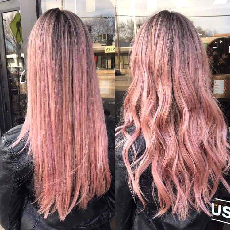rose-gold-hair-trends-2019-min