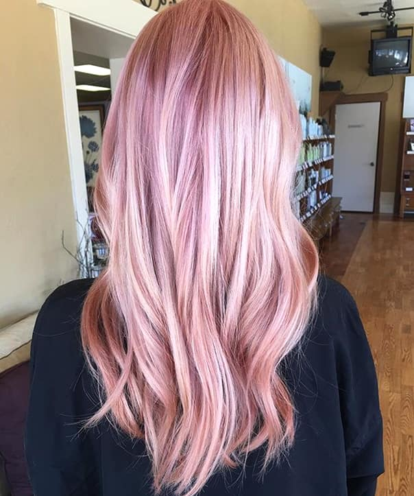 rose-gold-hairs
