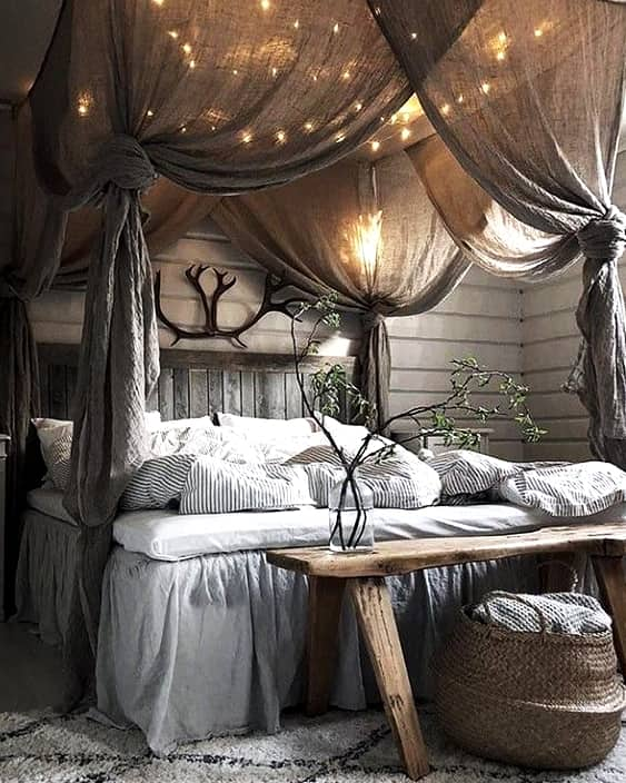 rustic-bedroom-designs-master-bedroom-ideas-min