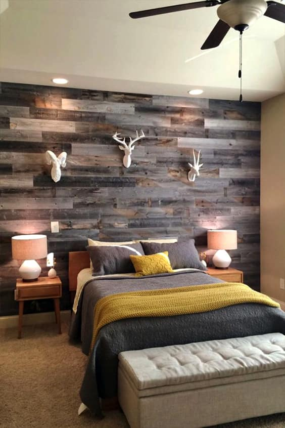 rustic-bright-bedroom-ideas-min