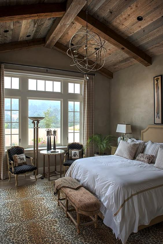 rustic-master-bedroom-design-2019-min