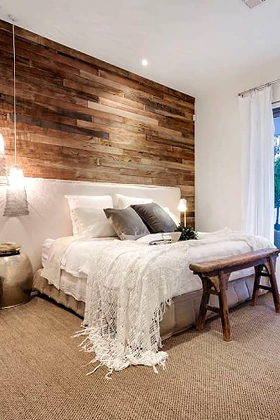 rustic-master-bedroom-design-idea-2019-min