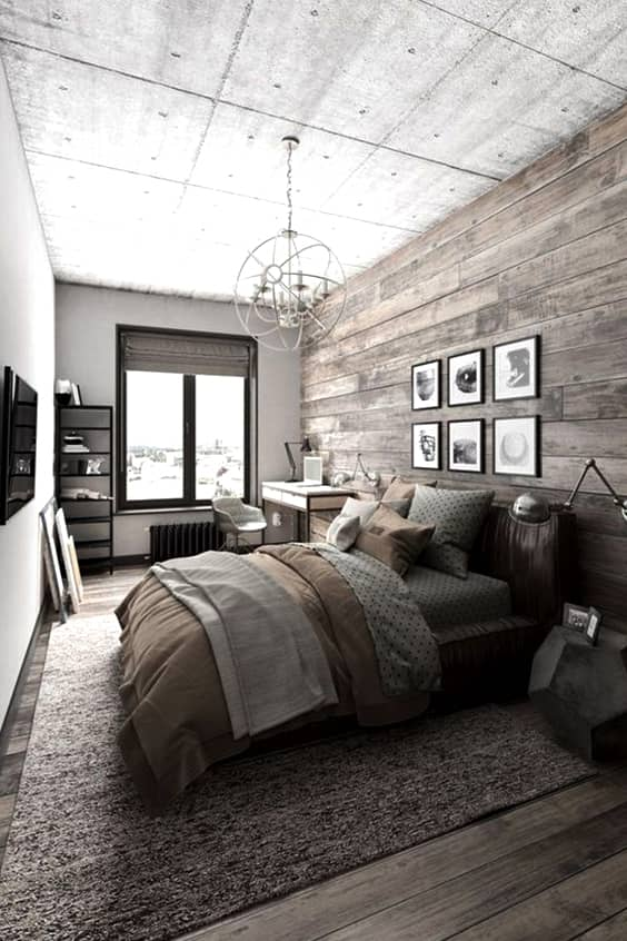 rustic-master-bedroom-design-inspirations-min