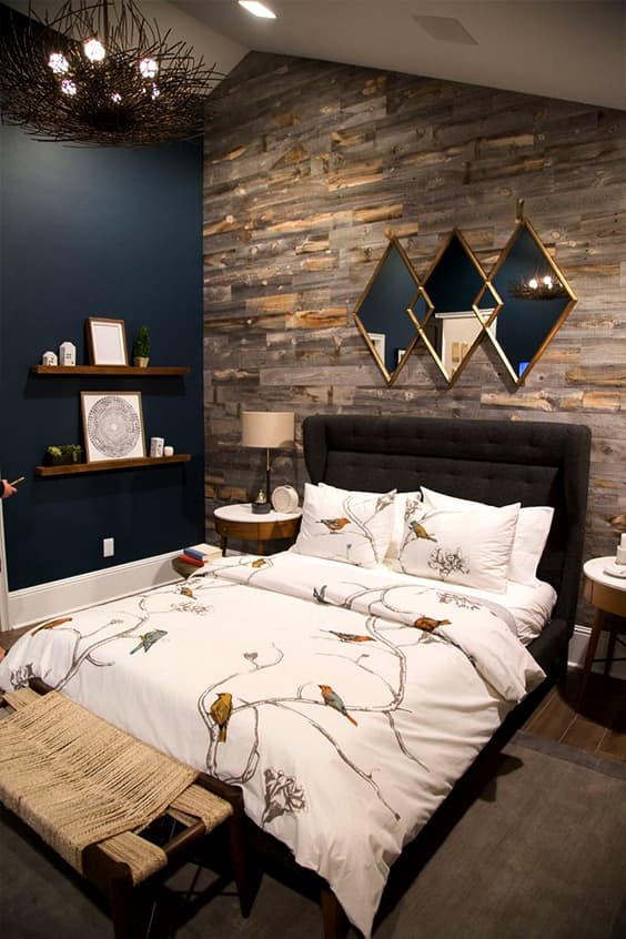 rustic-navy-bedroom-design-idea-min