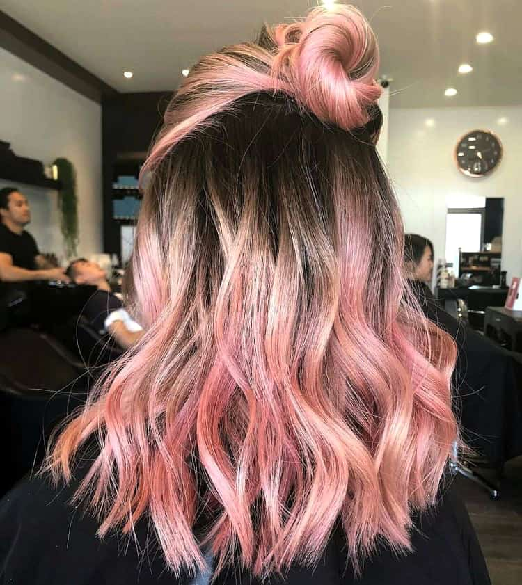 spring-hair-color-ideas-min