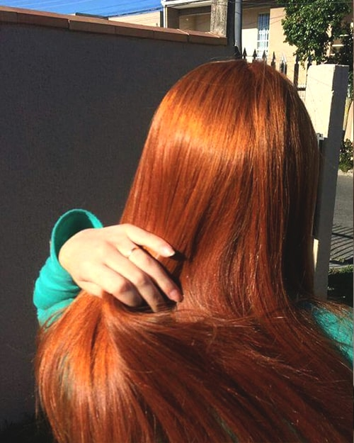 spring-hair-trends-rich-copper-min