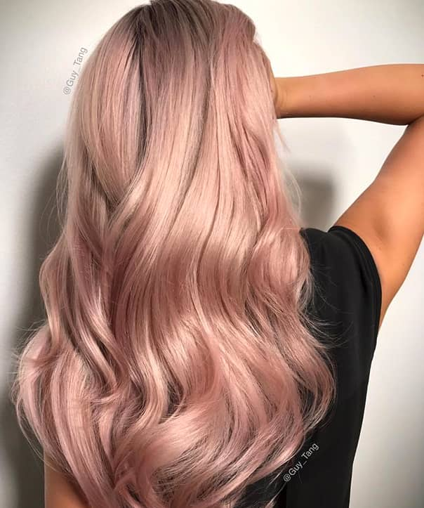 spring-hair-trends-rose-gold-min