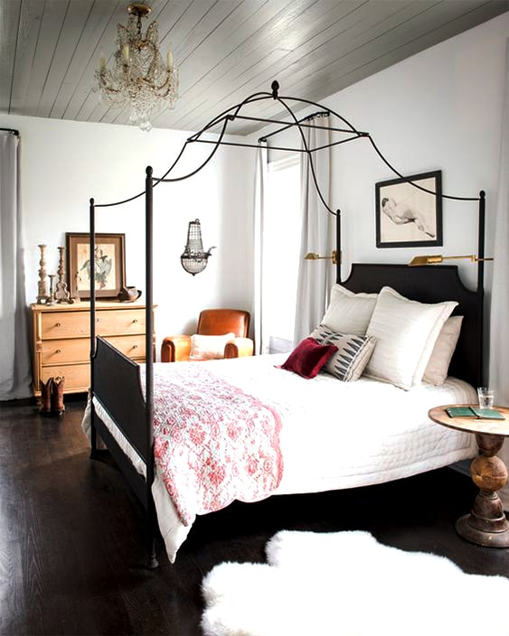 vintage-2019-bedroom-design-ideas-min