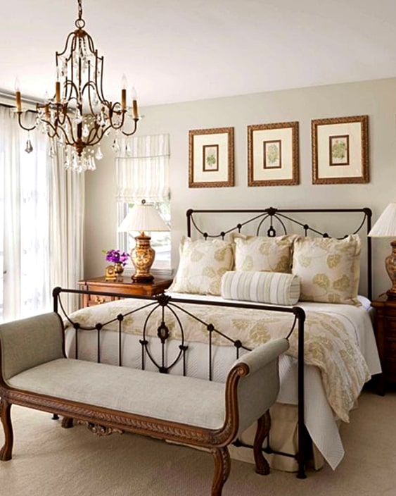 vintage-bedroom-design-ideas-2019-min