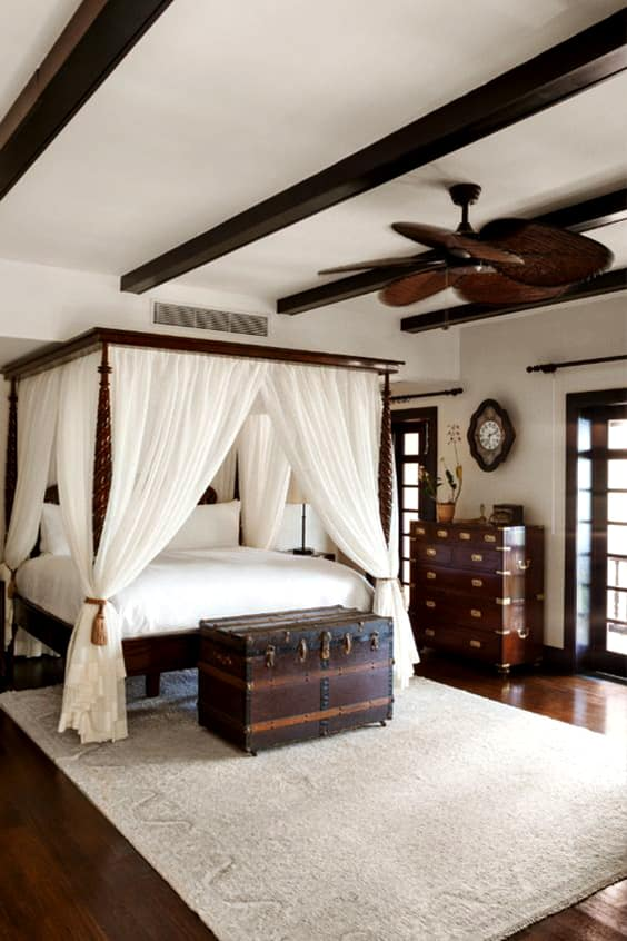 vintage-bedroom-designs-min
