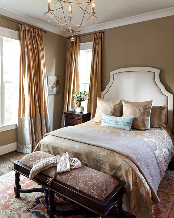 vintage-classy-bedroom-ideas-min