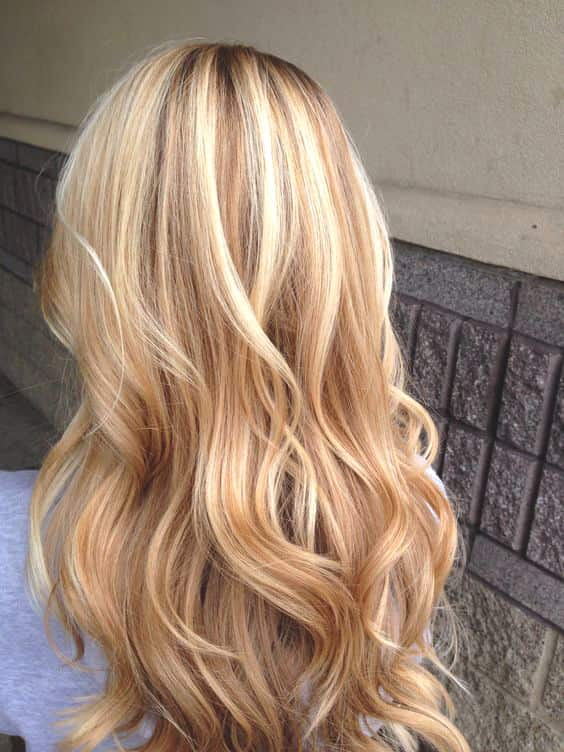 warm-blonde-balayage-hair