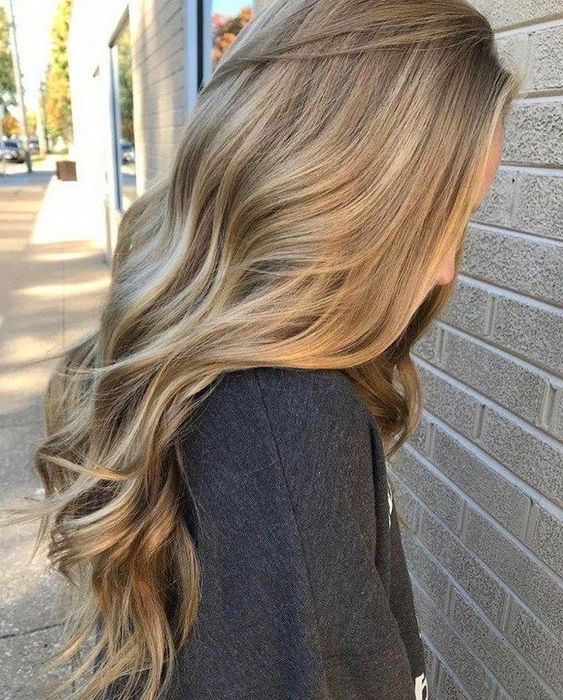 70 The Best Modern Haircuts Hair Colors For Women Over 30 Ecemella