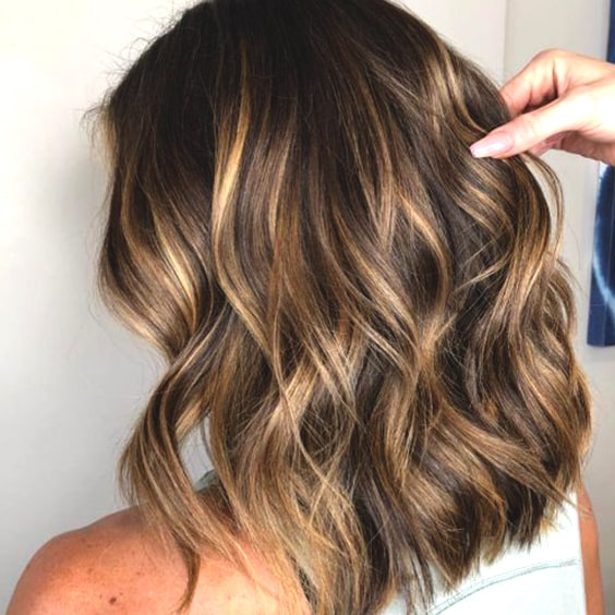 These Are The 9 Best Fall Hair Trends That Will Inspire Your Next Look