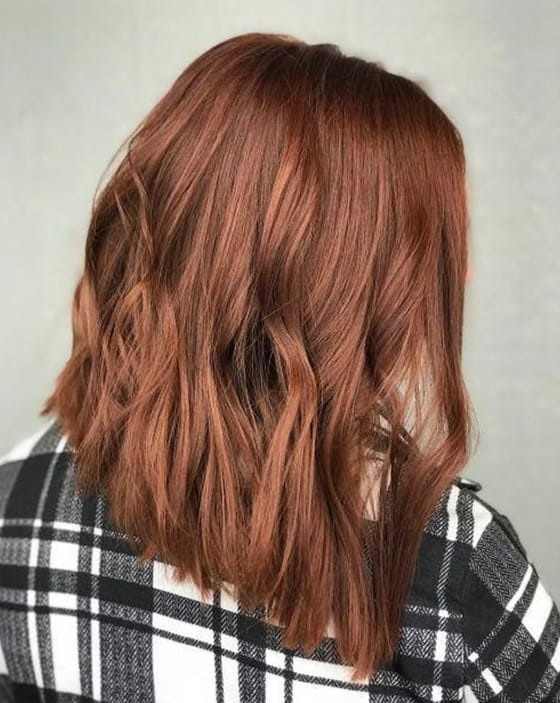 10 Biggest Spring/Summer 2020 Hair Color Trends You'll See Everywhere