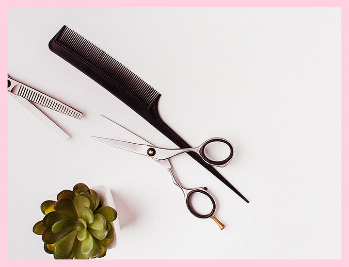 How To Cut Your Own Hair at Home: An Ultimate Guide You Need