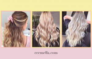 20 Shades of Blonde: The Trendiest Blonde Hair List of 2020