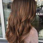 10 Major Winter Hair Colors That Will Rule This Winter
