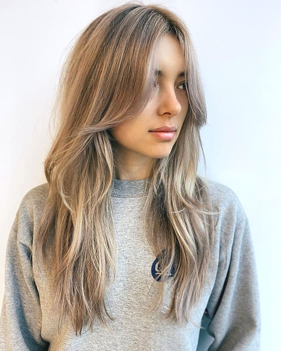 21 Top Hair Trends: The Biggest Hairstyle List of 2021